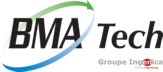 BMA Tech inc.